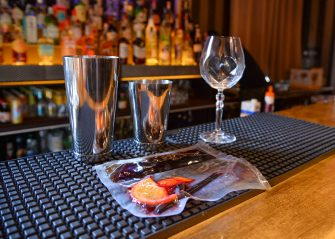 bar ristoranti crisi