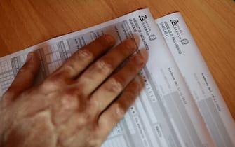 tasse scadenze fiscali