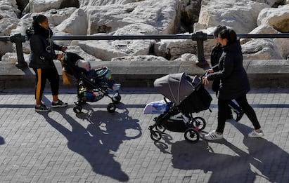 Assegno unico per figli a carico 2021, come funziona e a chi spetta