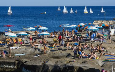 GettyImages-vacanze 2020 14