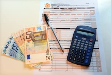 Recovery Plan Italia, entro luglio i pilastri della Riforma del Fisco