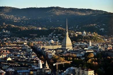 Meteo a Torino: le previsioni di oggi 18 settembre