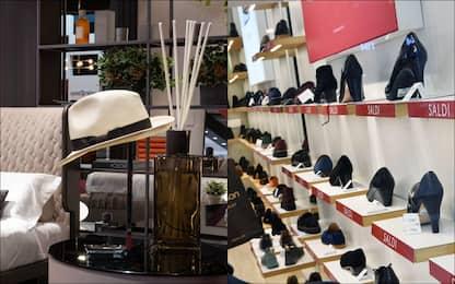 Dl agosto 2020, bonus consumi anche per arredi e calzature. FOTO