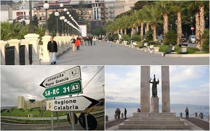 Fisco, è Reggio Calabria la città italiana in cui si pagano più tasse