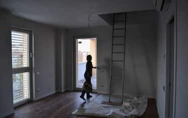 01-lavori-ristrutturazione-fotogramma