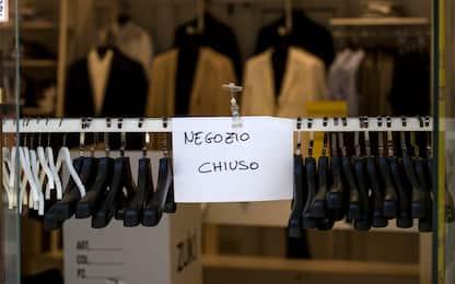 Castenedolo, chiude dopo 20 anni il Brescia Factory Outlet