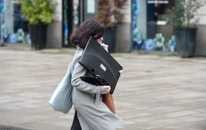 Lavoro, in 6 mesi occupazione femminile -4,1%: calo doppio rispetto Ue