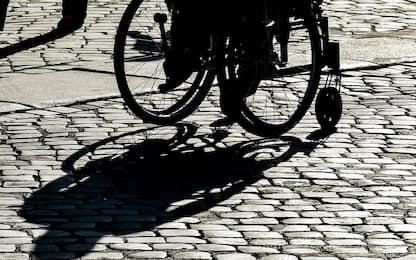 """Roma, bimbi disabili senza scuolabus. Campidoglio: """"Presto soluzione"""""""