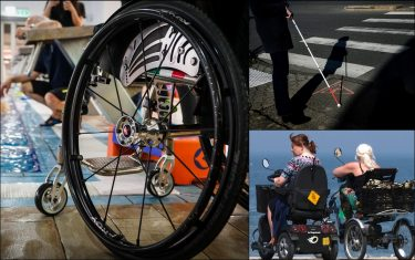 hero-disabili