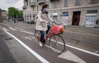 bonus bici rimborso
