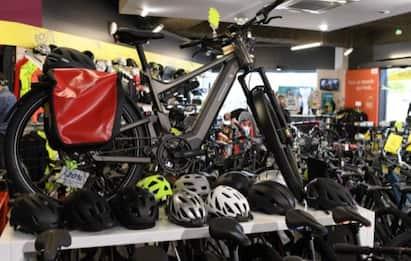 Bonus bici, ultimo giorno per il rimborso per gli esclusi da click day