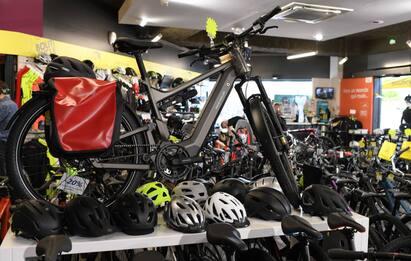 Bonus bici, altro rinvio: portale per i rimborsi operativo a novembre