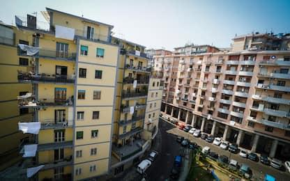 Superbonus 110%, chiarimenti dell'Agenzia delle Entrate sul condominio