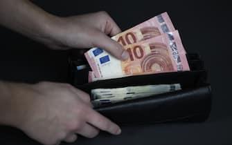 Bonus 1.000 euro maggio