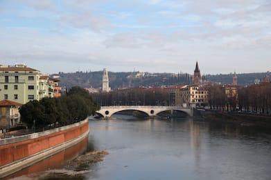 Coronavirus, impennata di casi in Veneto: 1.422 in un giorno