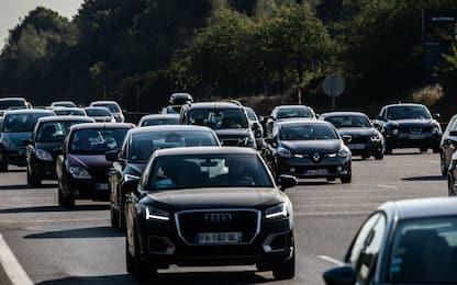 Ecobonus auto, incentivi già finiti per diesel e benzina