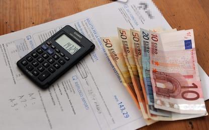 Rincari bollette, come difendersi tra offerte e libero mercato