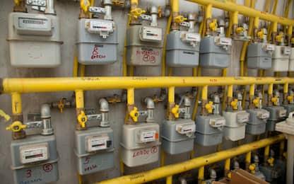 Acea Energia, Marra: per consumi settore, decisivo il quarto trimestre