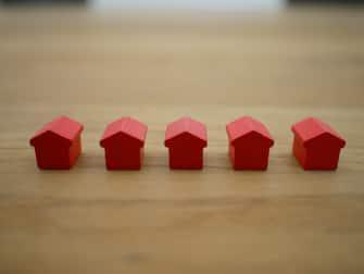 smart working mercato immobiliare