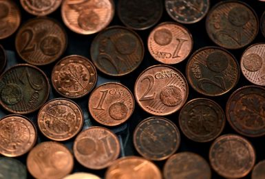 Monete da 1 e 2 centesimi, l'Ue valuta la loro dismissione