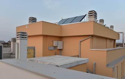Superbonus 110% per villette e case singole: ipotesi proroga con tetto