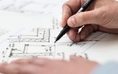 Bonus casa, i lavori sugli immobili che si possono fare nel 2021