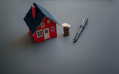 Bonus prima casa, proroga sospensione termini fino al 31 dicembre 2021