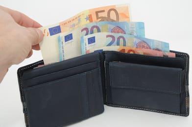 Bonus 100 euro, dalla Naspi alla maternità: ecco a chi spetta