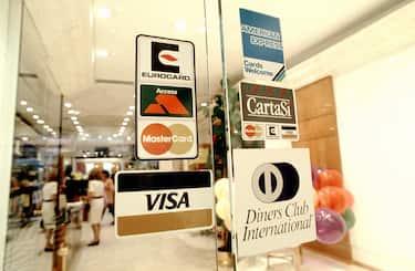 cashback carta credito fotogramma 5