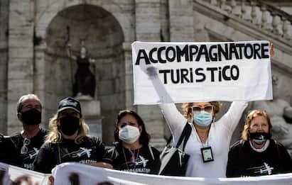 Turismo, per i lavoratori a partita Iva un bonus fino a 5mila euro