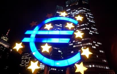 Imprese in difficoltà, cosa farà la BCE a dicembre