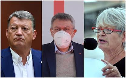 Blocco licenziamenti e Cig: nessun accordo tra governo e sindacati