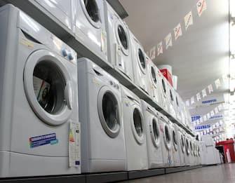 Bonus mobili, quali elettrodomestici rientrano nella detrazione