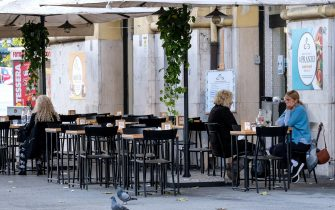 bonus ristoranti covid