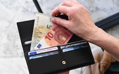 Governo Draghi, Decreto Sostegno 2021: tutti i bonus in arrivo