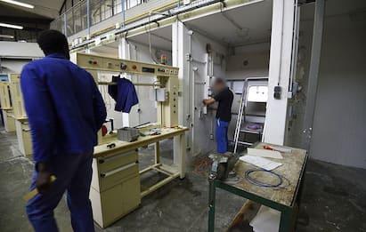 Covid: 460mila piccole e medie imprese a rischio chiusura nel 2021