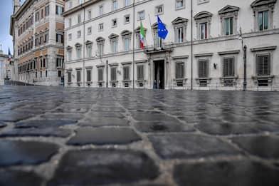 Dl Sostegni bis: più ristori per Partite Iva e settori in crisi