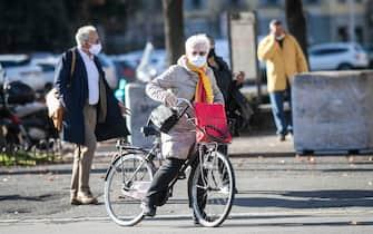 pensioni fine quota 100