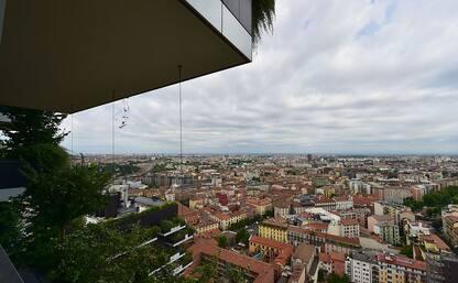 Mercato immobiliare, calano i prezzi in tutta Italia