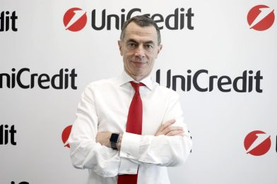 L'addio di Mustier, ora Unicredit volta pagina e guarda a Mps
