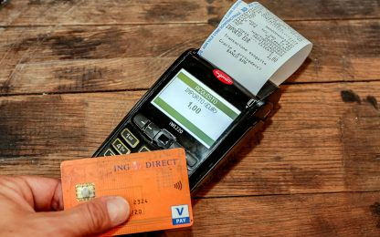 Cashback in Gazzetta Ufficiale, rimborsi fino a 150 euro a dicembre