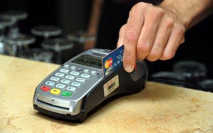 Cashback: dallo Spid all'App Io, ecco cosa servirà
