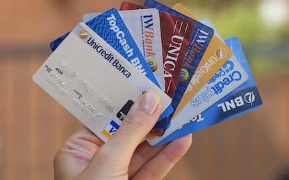 Cashback con App IO, le migliori carte per i pagamenti digitali