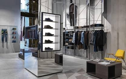 Fallita la Jeckerson, l'azienda di jeans made in Bologna