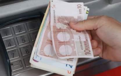 Covid, domande per il bonus Inps fino al 15 dicembre