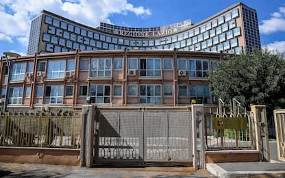 Green pass, a consigliere no vax Regione Lazio negato accesso in aula