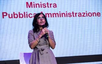 Nuovo dpcm, concorsi pubblici