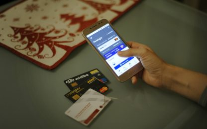 Cashback Natale, un modulo in arrivo per i reclami sui rimborsi errati