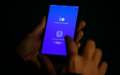 Cashback di Stato: attenzione a queste app a pagamento