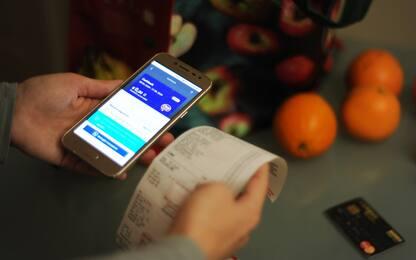 Cashback e transazioni valide: la guida all'uso